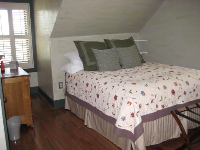 Toscana Bedroom Furniture Bedroom Furniture Ideas